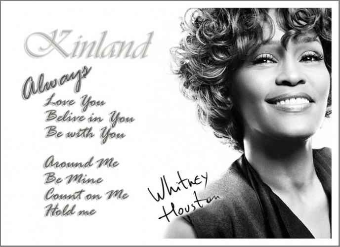 W-whitney-houston-IMENA